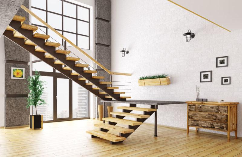 comment-choisir-escalier-interieur